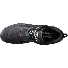 Dynafit Speed MTN GTX Shoes Herren black/white